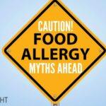 food allergy myths_0.jpg