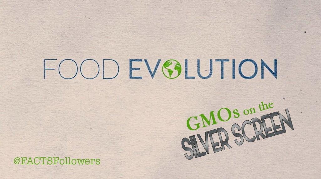 Food-Evolution-feature-image.jpg