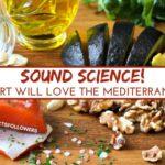 Mediterranean diet sound science_0.jpg