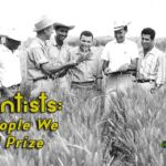 Norman-Borlaug-training-scientists.jpg