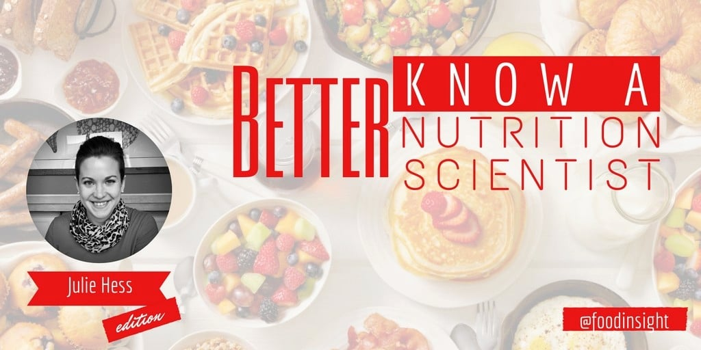 better know a nutrition scientist_0.jpg