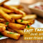 french fries study.jpg