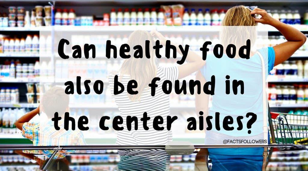 healthy food grocery store_FINAL.jpg