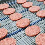 meat processing header_2.jpg