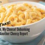 Fast Take- oh my cheese_0.jpg
