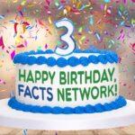 birthday-cake-3-years.jpg