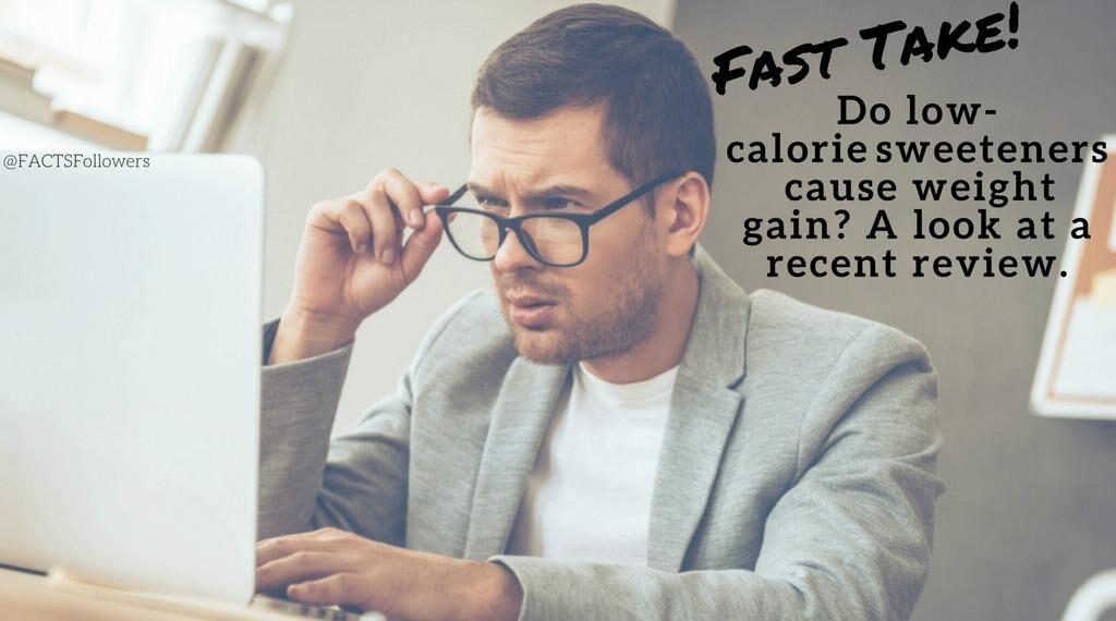 fast-take-low-calorie-sweeteners-weight-gain.jpg