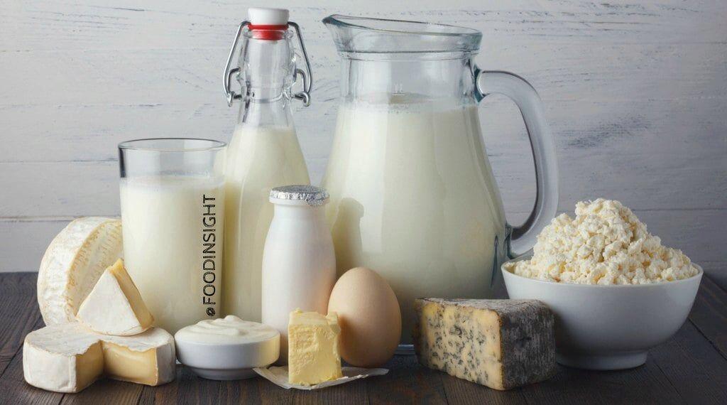 let's celebrate dairy FINAL.jpg