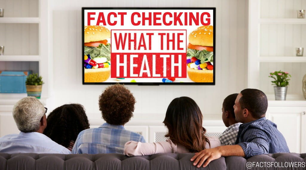 Fact Checking what the health FINAL.jpg