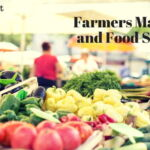 Farmer's Markets and Food Safety (3)_0.jpg