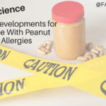 Sound Science- A Small Step to Alleviating Peanut Allergies_0 (1).jpg