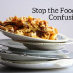 Stop the Food Waste Confusion_0.jpg
