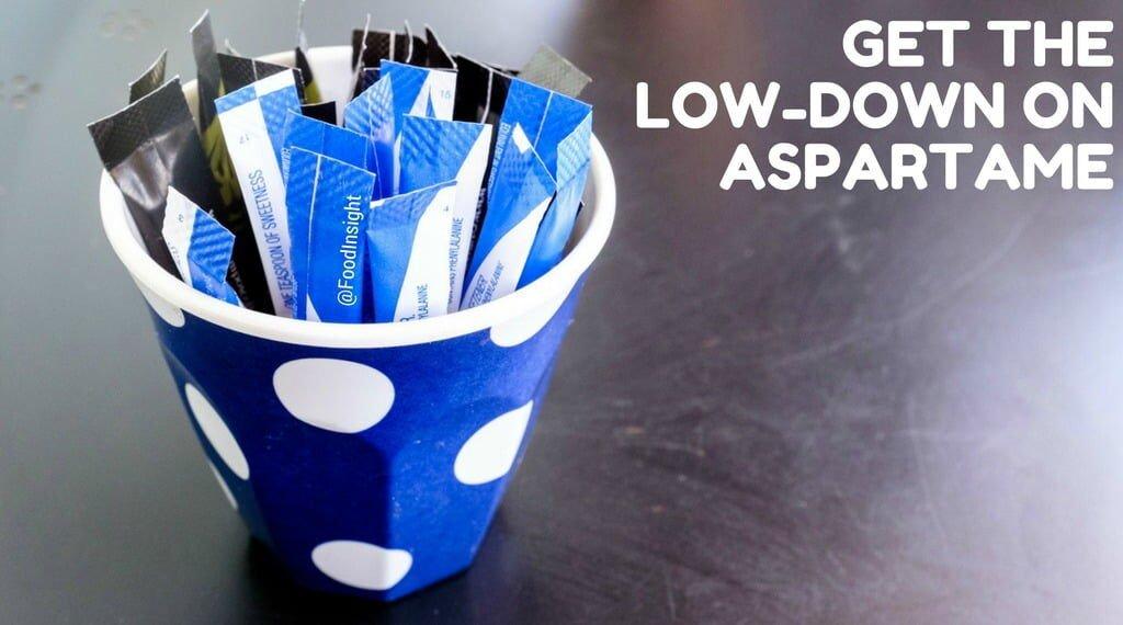 What is aspartame_FINAL.jpg