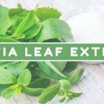 What is stevia FINAL.jpg