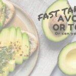 fast take carbs vs. fats_FINAL.jpg