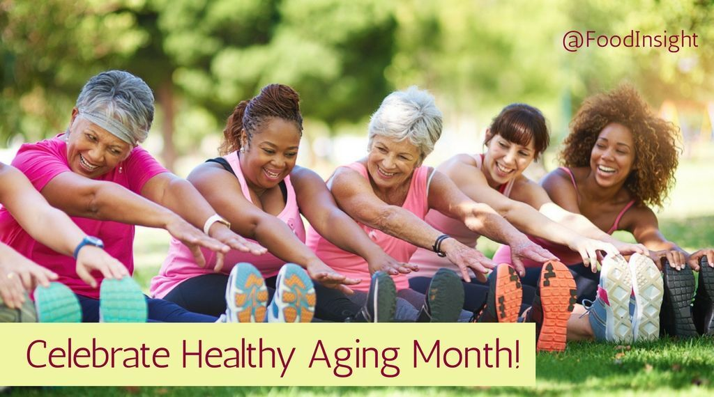 Celebrate Healthy Aging Month! (2)_1.jpg