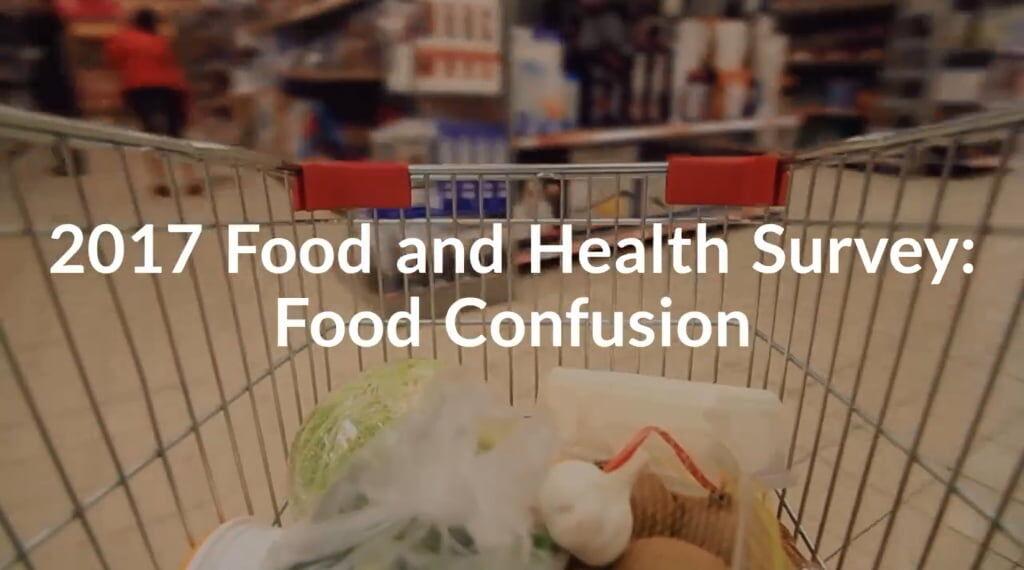 Food Confusion header.jpg