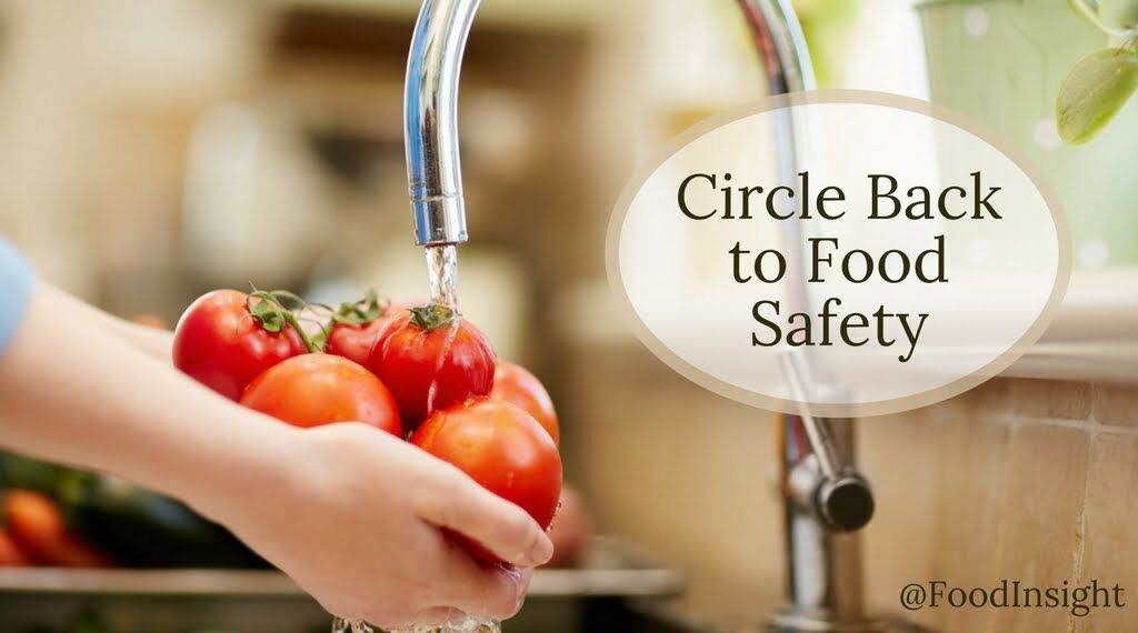 Food Safety- From Farm to Fork (1).jpg