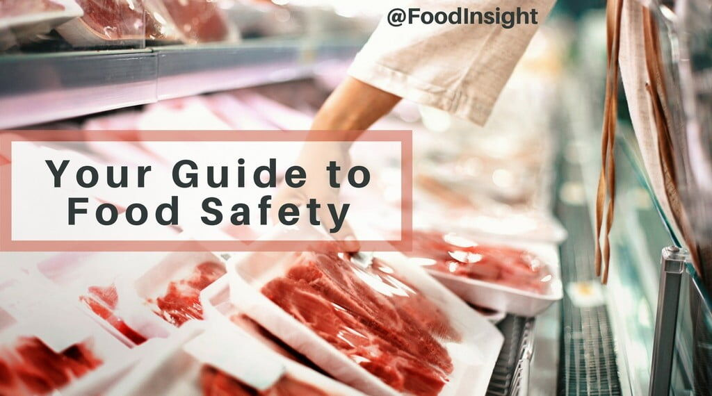 Food Safety Resource Page (1)_0.jpg