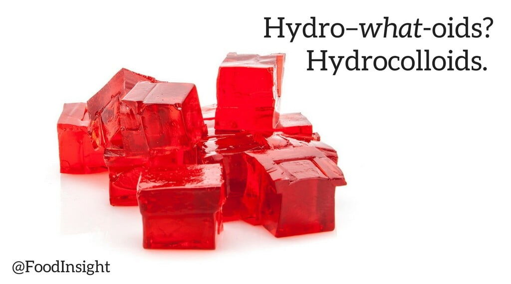 Hydrocolloids_0.jpg