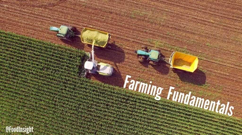 farming fundametnals header_4.jpg