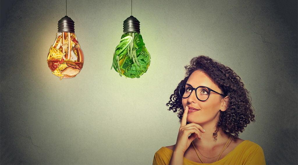 woman-food-lightbulbs.jpg