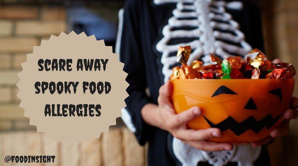 Food Allergies_0.jpg