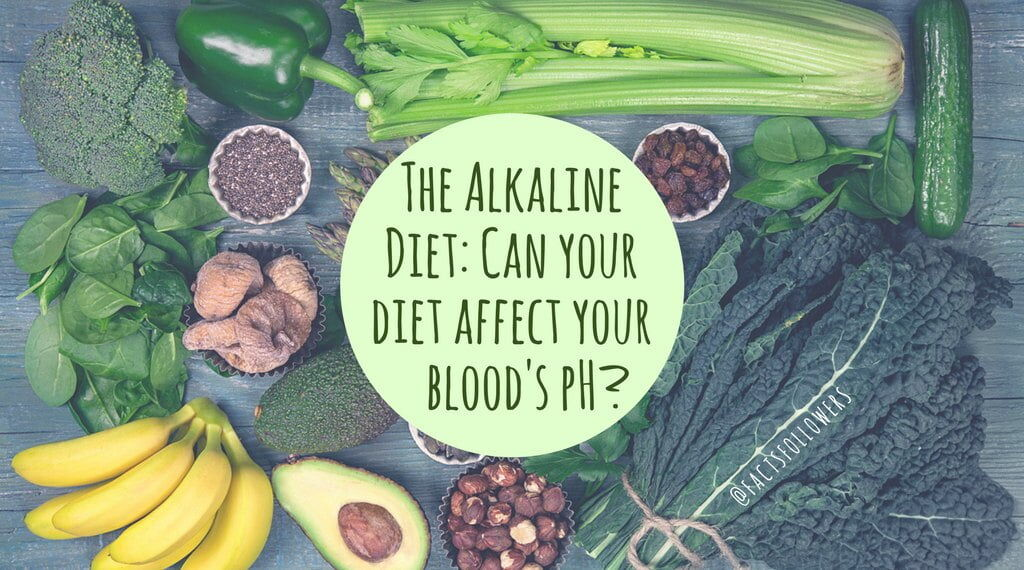 alkaline diet_0.jpg