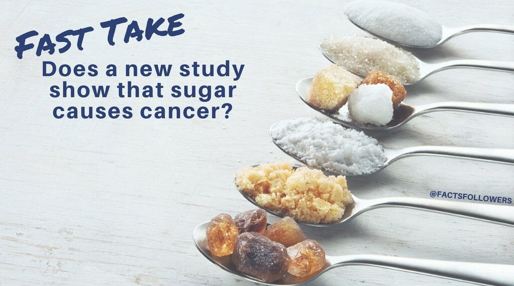 does a new study show sugar causes cancer.jpg