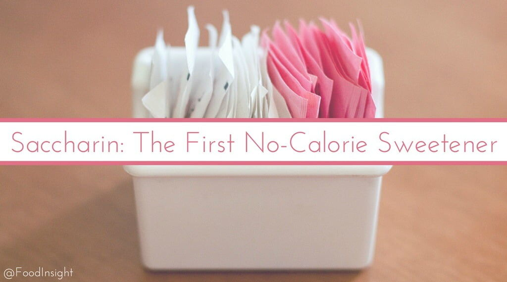 low calorie sweetener saccharin FINAL.jpg