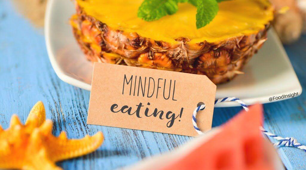 Mindful Eating snacking header.jpg
