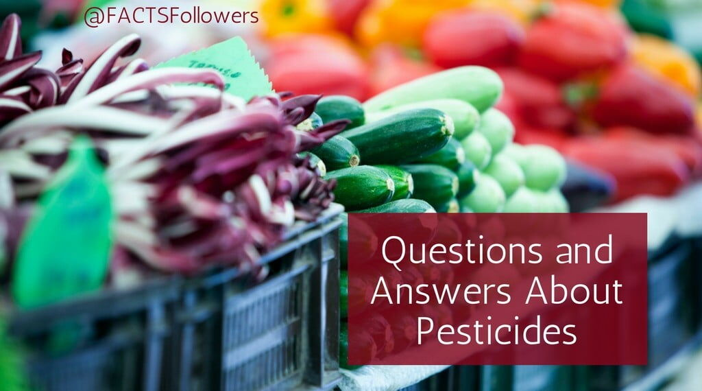 Questions and Answers About Pesticides_0.jpg