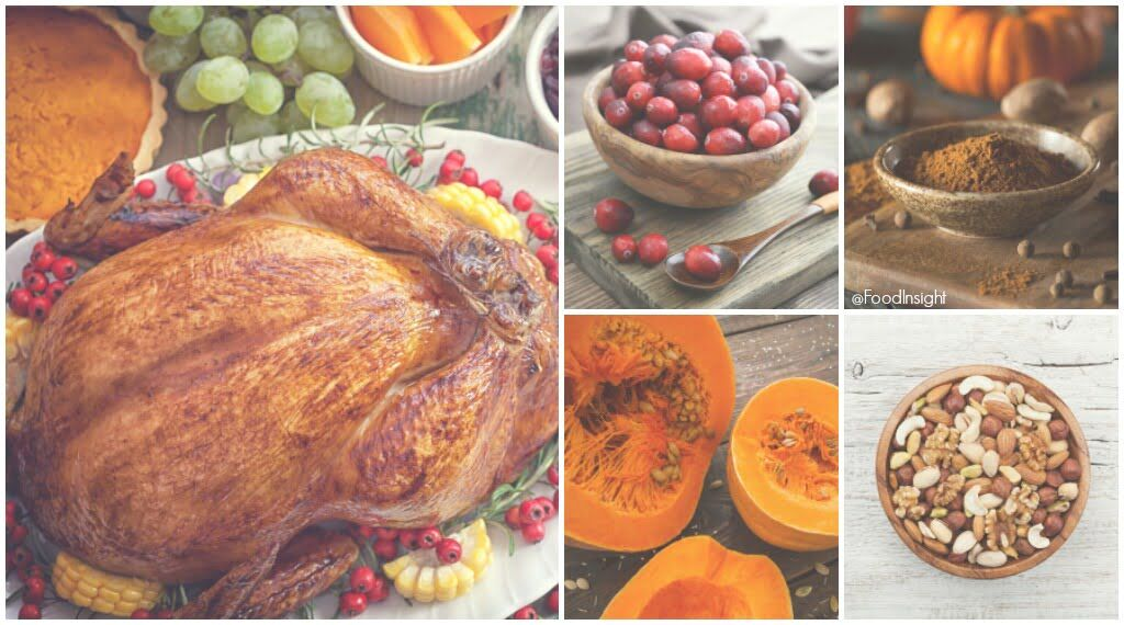 Thanksgiving nutrition foods.jpg
