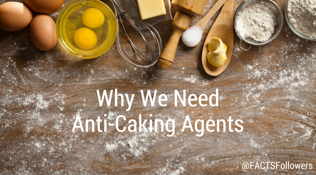 Why Cookies Need Anti-Caking Agents.png