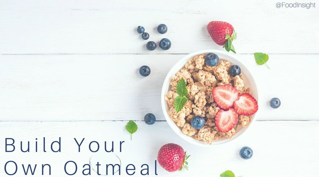build your own oatmeal header_0.jpg