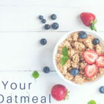 build your own oatmeal header_0.jpg