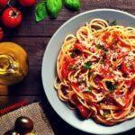 byo pasta header_0.jpg