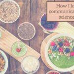 nutrition science IFIC sylvia rowe fellowship_0.jpg
