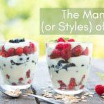 yogurt styles_0.jpg