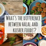 What's the difference between halal and kosher foods_ 0.jpg