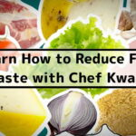 food waste with chef kwame_0.jpg