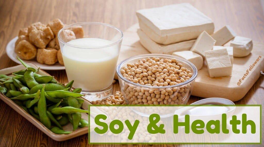 soy & health_0.jpg