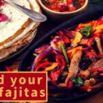 build your own fajita_0.jpg