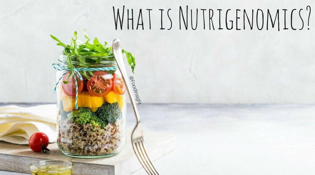 what is nutrigenomics_.jpg