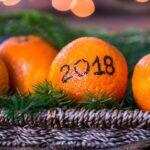 2018-oranges.jpg