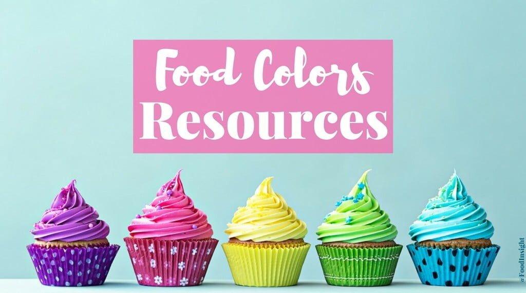 Food Colors (4)_0.jpg