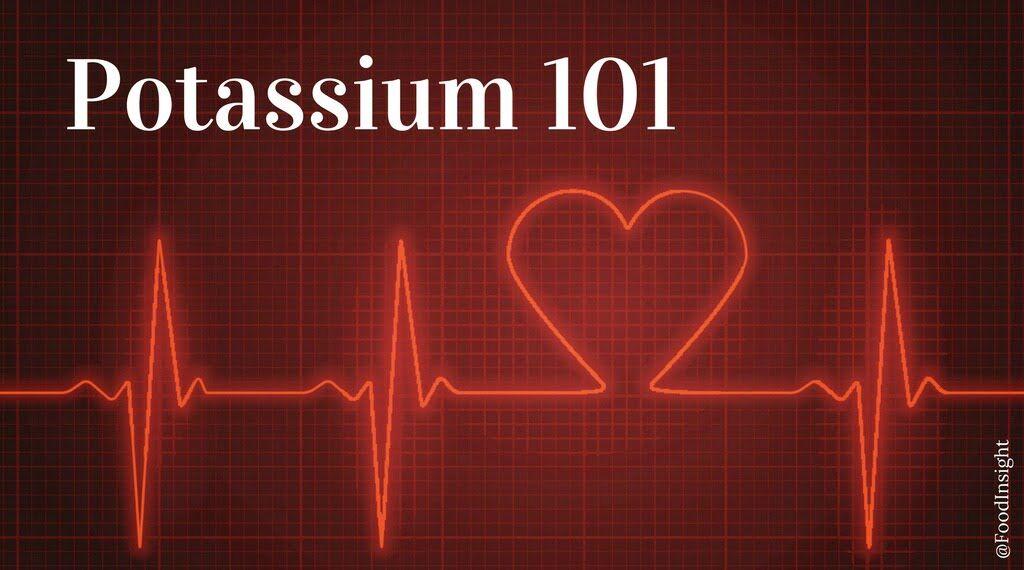 Potassium 101_FI.jpg