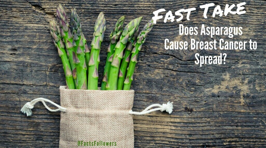 fast take does asparagus cause breast cancer_0.jpg