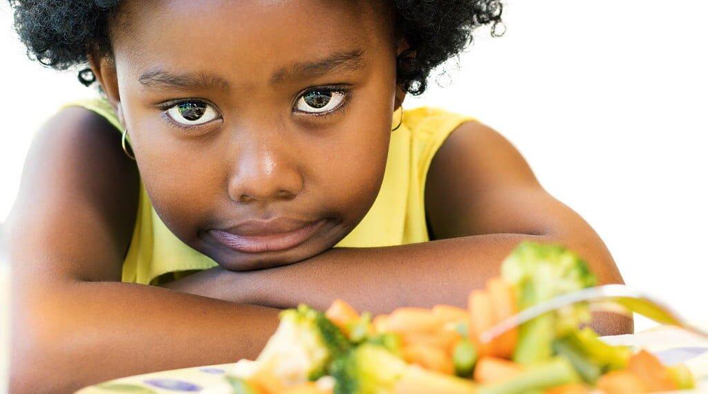 kid-and-veggies_opt.jpg