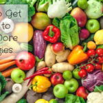 veggies OPT.jpg